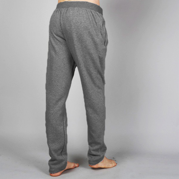PANTALON CHANDAL